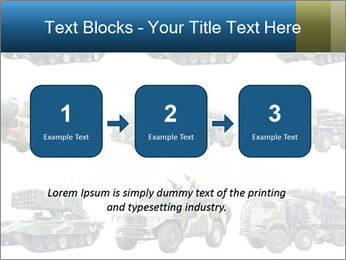 0000061168 PowerPoint Templates - Slide 71