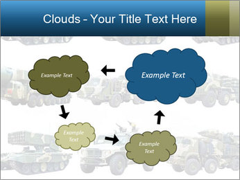 0000061168 PowerPoint Templates - Slide 72