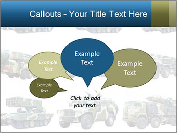 0000061168 PowerPoint Templates - Slide 73