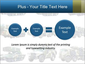 0000061168 PowerPoint Templates - Slide 75