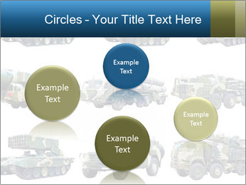 0000061168 PowerPoint Templates - Slide 77