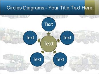 0000061168 PowerPoint Templates - Slide 78