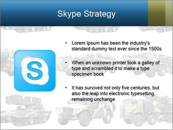 0000061168 PowerPoint Template - Slide 8