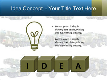 0000061168 PowerPoint Templates - Slide 80