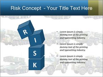 0000061168 PowerPoint Templates - Slide 81