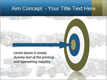 0000061168 PowerPoint Templates - Slide 83