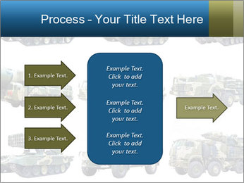 0000061168 PowerPoint Templates - Slide 85