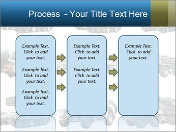 0000061168 PowerPoint Templates - Slide 86