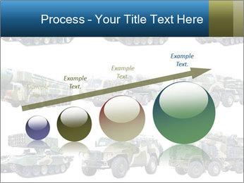 0000061168 PowerPoint Templates - Slide 87