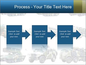 0000061168 PowerPoint Templates - Slide 88