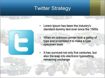 0000061168 PowerPoint Template - Slide 9