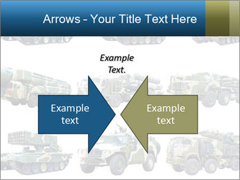 0000061168 PowerPoint Templates - Slide 90