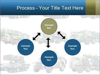 0000061168 PowerPoint Templates - Slide 91