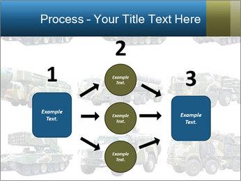 0000061168 PowerPoint Templates - Slide 92