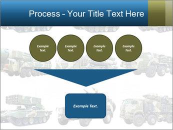 0000061168 PowerPoint Templates - Slide 93