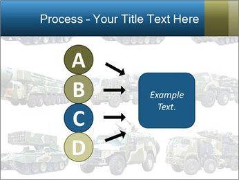 0000061168 PowerPoint Templates - Slide 94