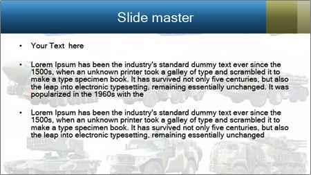 0000061168 PowerPoint Template - Slide 2