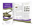 0000061169 Brochure Templates