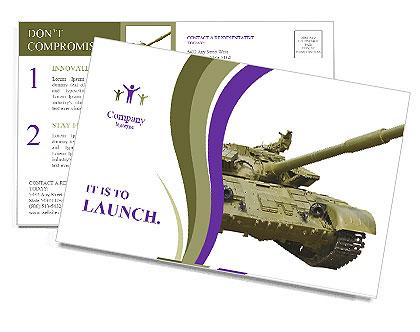 0000061169 Postcard Templates
