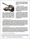 0000061169 Word Template - Page 4