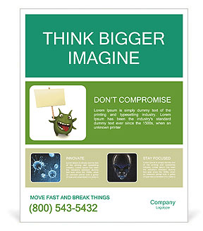 0000061170 Poster Template