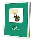 0000061170 Presentation Folder