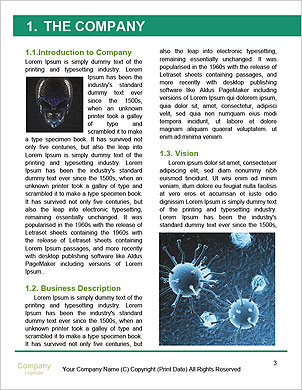 0000061170 Word Template - Page 3