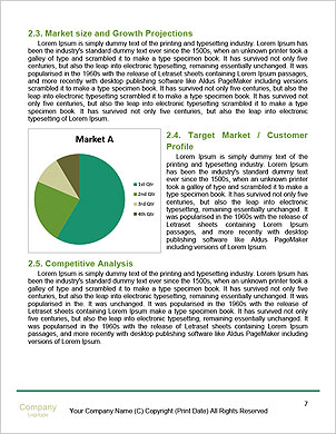 0000061170 Word Template - Page 7