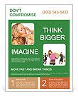 0000061171 Flyer Templates