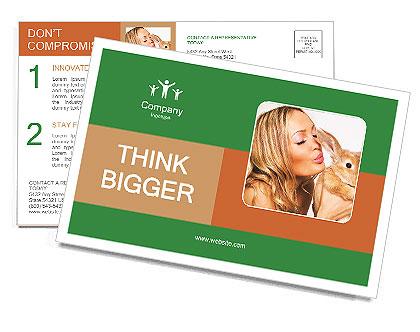 0000061171 Postcard Templates