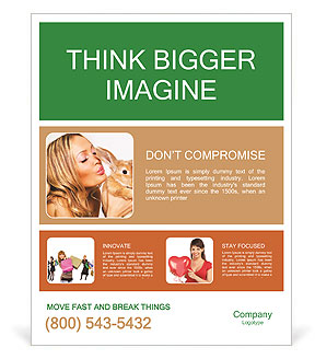 0000061171 Poster Template
