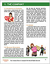 0000061171 Word Templates - Page 3