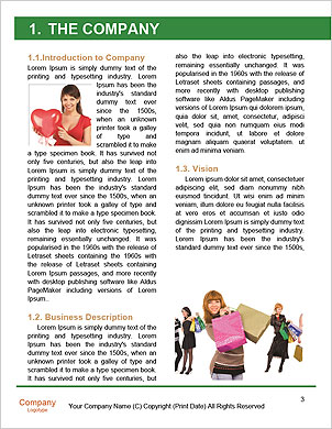 0000061171 Word Template - Page 3