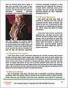 0000061171 Word Template - Page 4