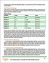 0000061171 Word Templates - Page 9