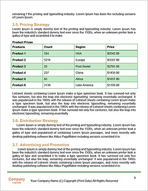 0000061171 Word Template - Page 9
