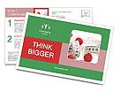 0000061173 Postcard Templates