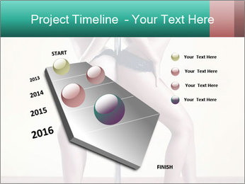 0000061174 PowerPoint Template - Slide 26
