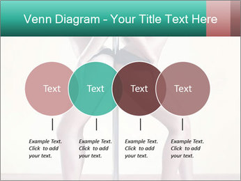 0000061174 PowerPoint Template - Slide 32