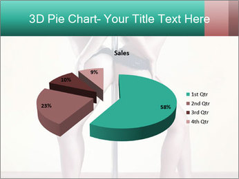 0000061174 PowerPoint Template - Slide 35