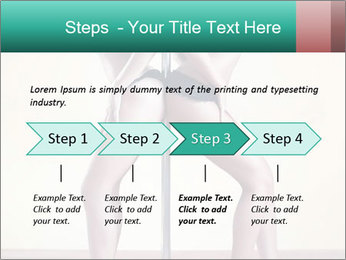 0000061174 PowerPoint Template - Slide 4