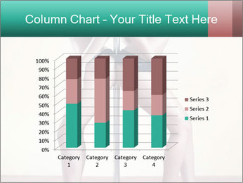 0000061174 PowerPoint Template - Slide 50