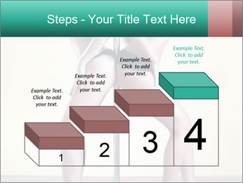 0000061174 PowerPoint Template - Slide 64