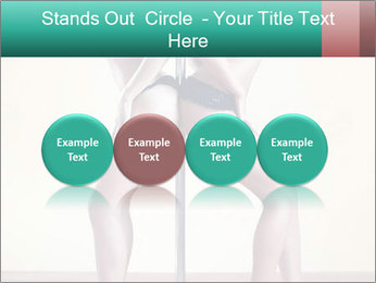 0000061174 PowerPoint Template - Slide 76