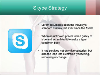 0000061174 PowerPoint Template - Slide 8