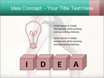 0000061174 PowerPoint Template - Slide 80