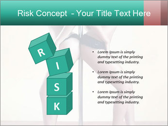 0000061174 PowerPoint Template - Slide 81