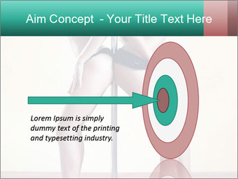 0000061174 PowerPoint Template - Slide 83