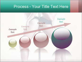 0000061174 PowerPoint Template - Slide 87