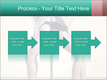 0000061174 PowerPoint Templates - Slide 88